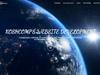 Разработка, создание сайтов. Челябинск.